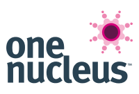 One Nucleus.png