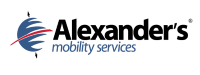 200 Alexanders_Mobility_Logo_2019.png