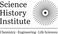Science History Institute logo.png
